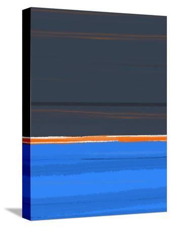 naxart-stripe-orange