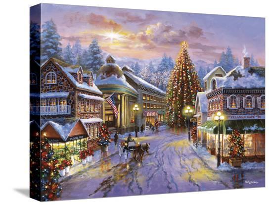 nicky-boehme-christmas-eve