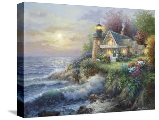 nicky-boehme-guardian-of-the-sea