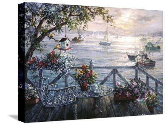 nicky-boehme-treasures-of-the-sea