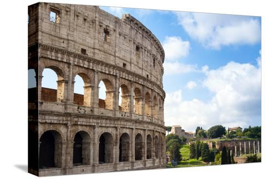 nico-tondini-colosseum-flavian-amphitheatre-unesco-world-heritage-site-rome-lazio-italy-europe