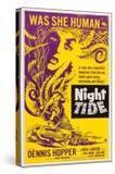 Night Tide  1961