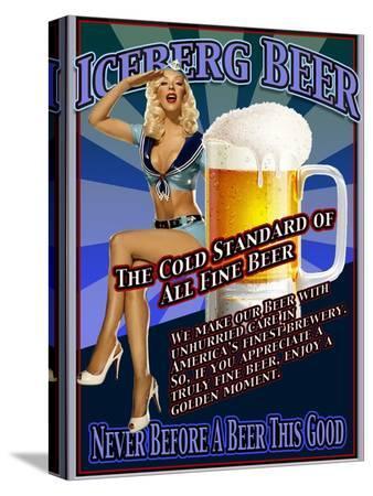 nomi-saki-iceberg-beer