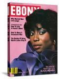 Ebony April 1982