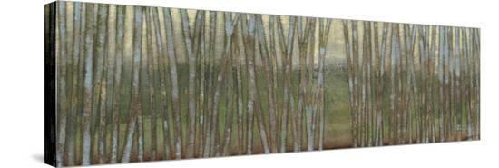 norman-wyatt-jr-blue-birch-forest-ii