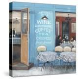 Café Impressions 5
