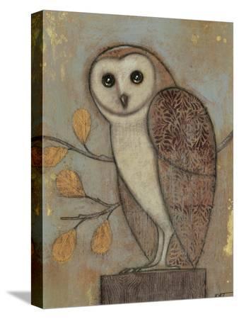 norman-wyatt-jr-ornate-owl-ii