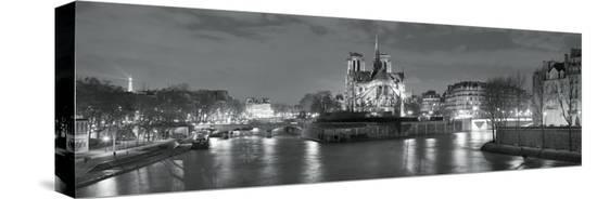 notre-dame-and-eiffel-tower-at-dusk-paris-ile-de-france-france