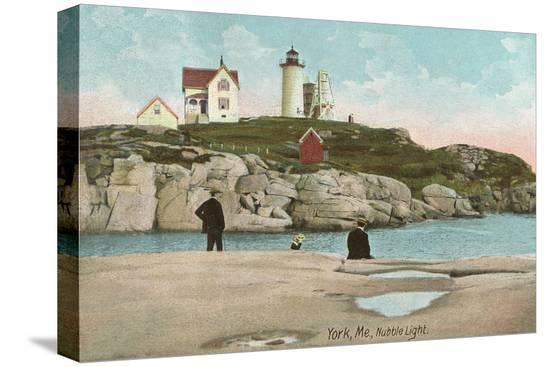nubble-lighthouse-york-maine