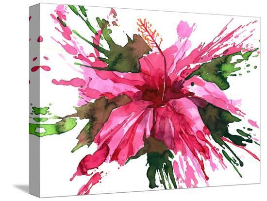 okalinichenko-hibiscus-flower