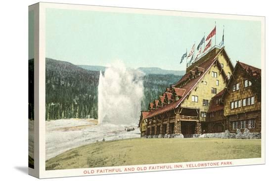 old-faithful-inn-yellowstone-park-montana