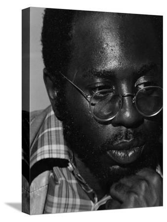 ozier-muhammad-curtis-mayfield-1973