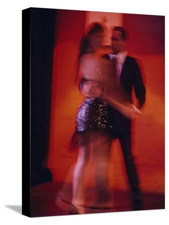 pablo-corral-vega-a-couple-dancing-the-tango