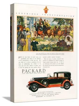 packard-magazine-advertisement-usa-1930