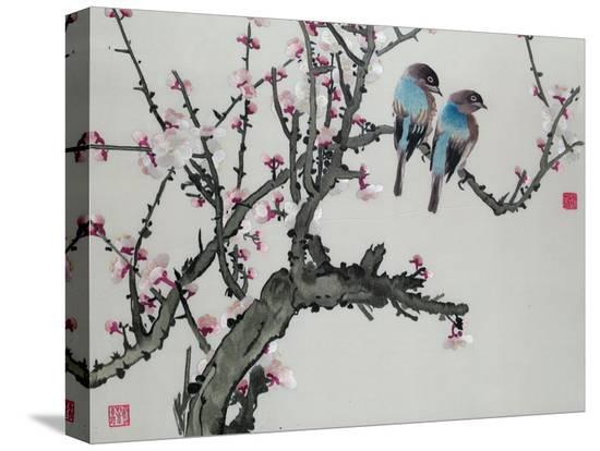 pair-of-birds-on-a-cherry-branch-hunan-region-republic-period