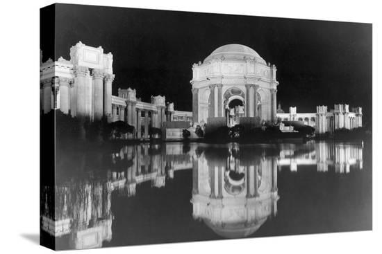 palace-of-fine-arts-at-the-panama-pacific-internatonal-exposition