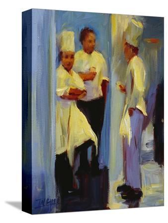 pam-ingalls-chefs-in-paris