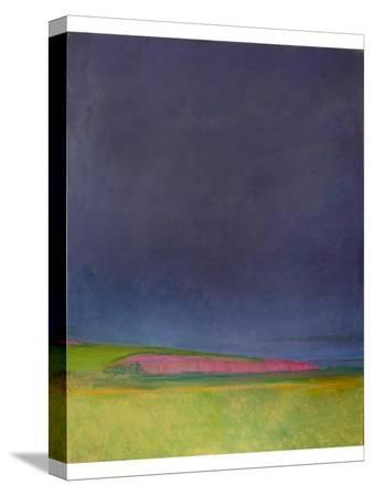 pamela-scott-wilkie-prescience-malvern-diptych-1-1998