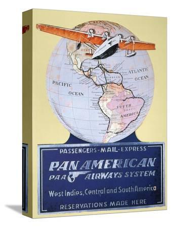 pan-american-airways-1934