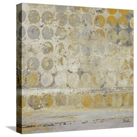 patricia-pinto-dots-on-gold