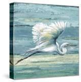 Great Egret I