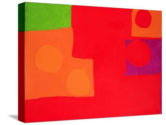 patrick-heron-two-vermillions-green-and-purple-in-red-march-1965