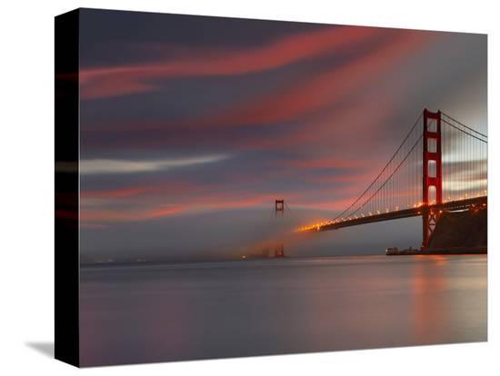 patrick-smith-fog-over-the-golden-gate-bridge-at-sunset-san-francisco-california-usa