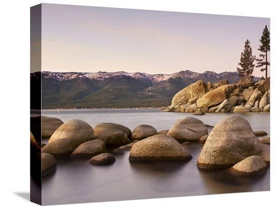 patrick-smith-granite-rocks-sand-harbor-state-park-lake-tahoe-nevada-usa