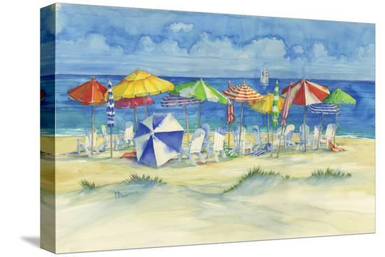 paul-brent-watercolor-beach