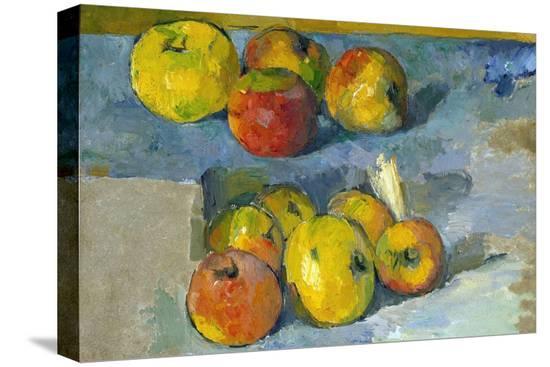paul-cezanne-apples
