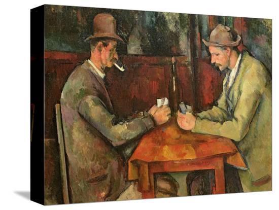 paul-cezanne-the-card-players-1893-96