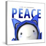 Peace Do Good