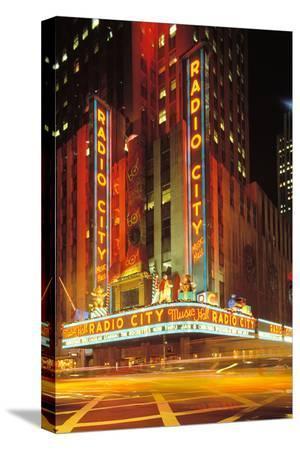 peter-bennett-radio-city-music-hall-manhattan-new-york-usa
