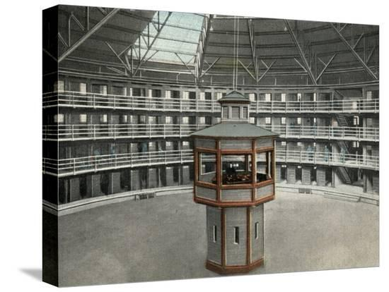 peter-higginbotham-state-penitentiary-at-stateville-joliet-illinois-usa