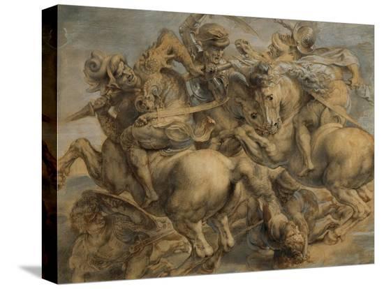 peter-paul-rubens-battle-of-anghiari
