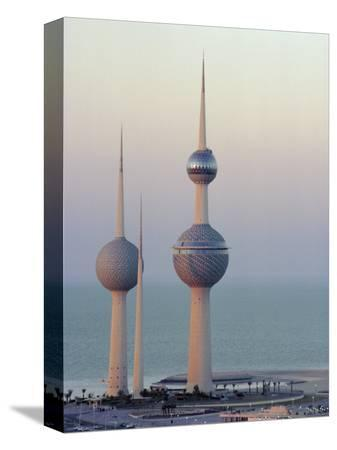 peter-ryan-water-towers-kuwait-city-kuwait-middle-east