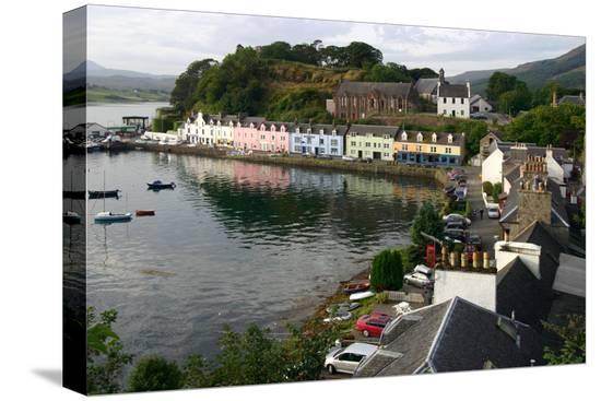 peter-thompson-portree-isle-of-skye-highland-scotland