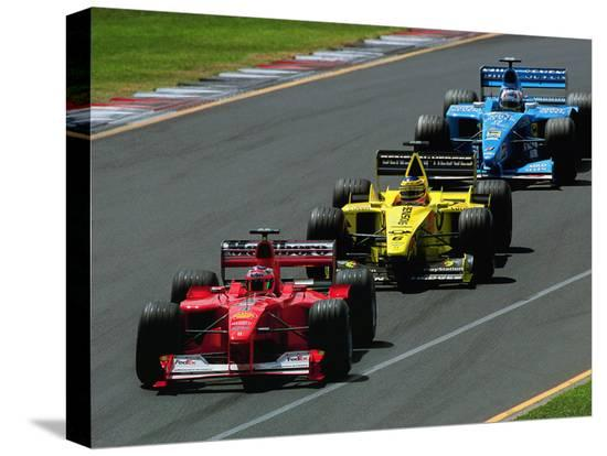 peter-walton-formula-1-auto-race