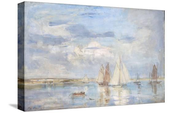 philip-wilson-steer-the-white-yacht
