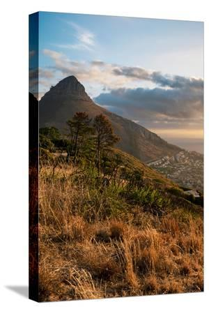 philippe-hugonnard-awesome-south-africa-collection-sunset-cape-town-i