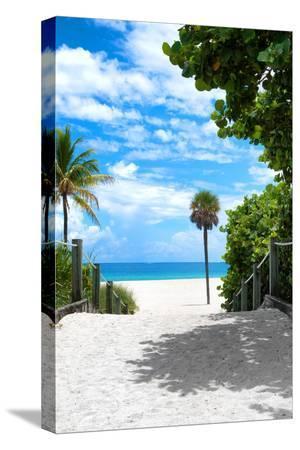 philippe-hugonnard-boardwalk-on-the-beach-miami-florida-united-states