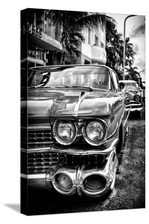 philippe-hugonnard-classic-cars-of-miami-beach