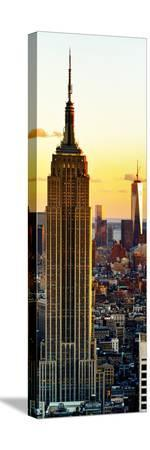 philippe-hugonnard-empire-state-building-and-one-world-trade-center-at-sunset-midtown-manhattan-new-york-city