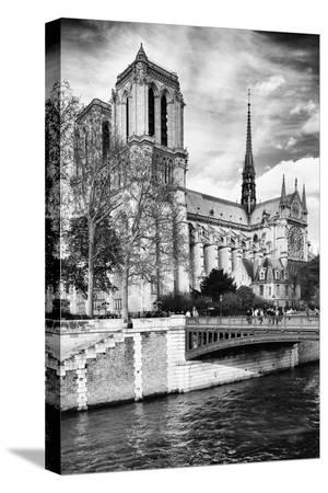 philippe-hugonnard-notre-dame-cathedral-paris-france