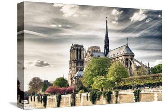 philippe-hugonnard-notre-dame-cathedral-the-banks-of-the-seine-in-paris-france