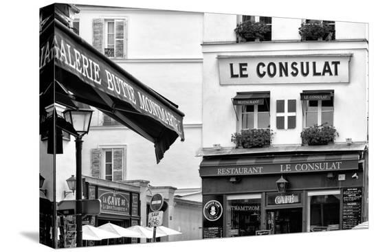 philippe-hugonnard-paris-focus-montmartre-restaurant