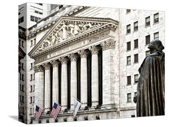 philippe-hugonnard-statue-of-george-washington-new-york-stock-exchange-building-wall-street-manhattan-nyc