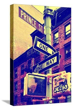 philippe-hugonnard-street-scenes-soho-manhattan-new-york-united-states