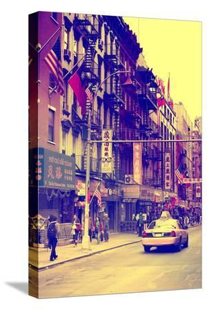 philippe-hugonnard-taxi-cabs-chinatown-yellow-cabs-manhattan-new-york-city-united-states