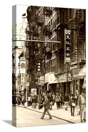 philippe-hugonnard-urban-landscape-chinatown-manhattan-new-york-city-united-states